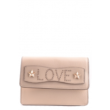 RED Valentino Bags cream