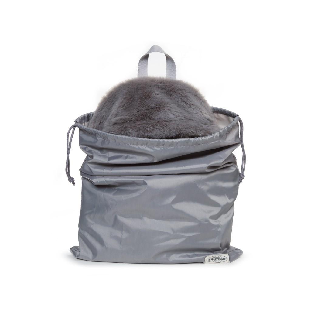 zaino-padded-pakr-eco-pelliccia-grigio-grey-fur.jpg e514c97ec2b