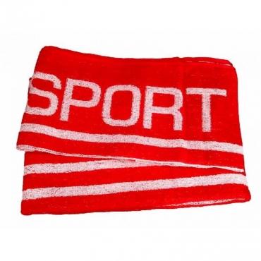 coppia asciugamani bassetti sport UNICO