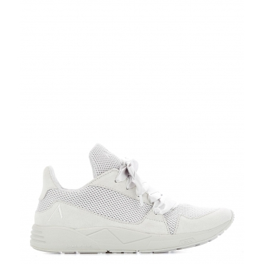 Sneaker Serinin Grey
