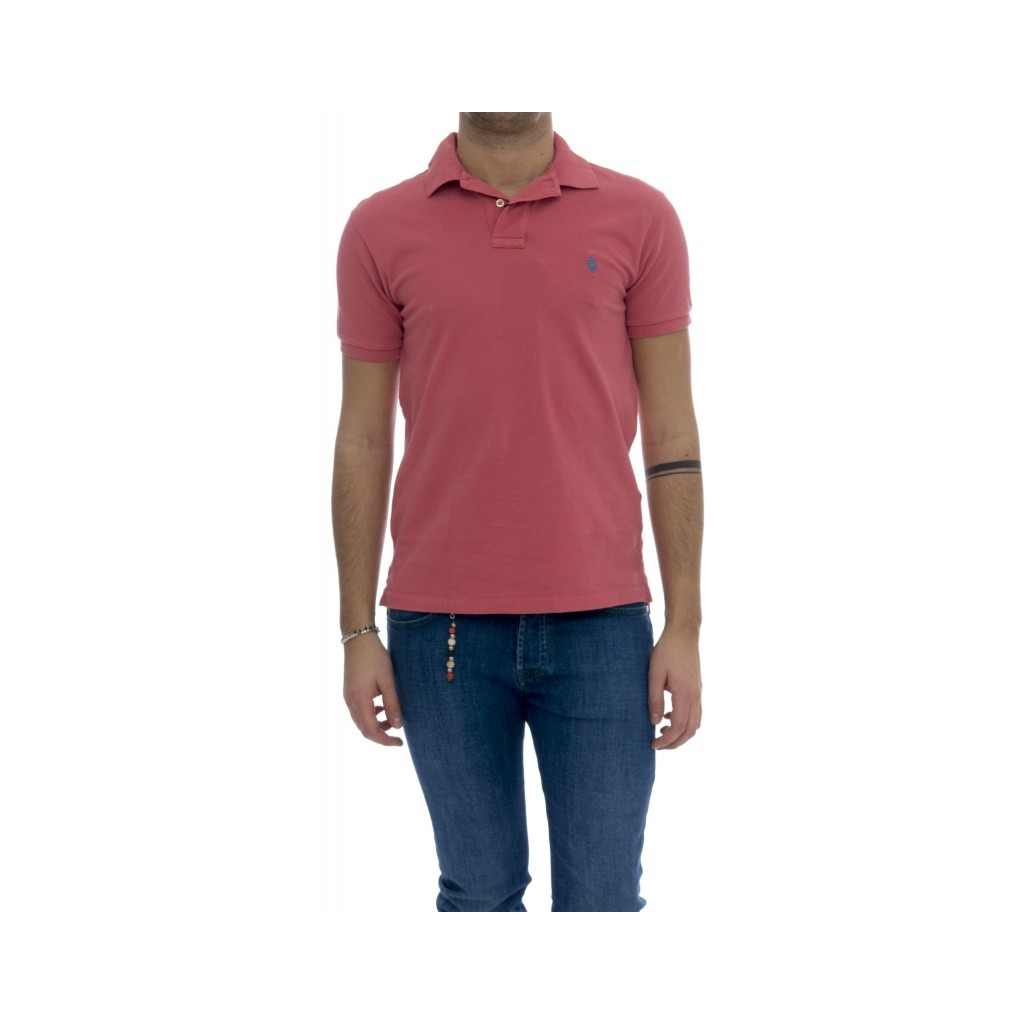 Polo - A12xz7wuxy7wf slim wash XM7MO