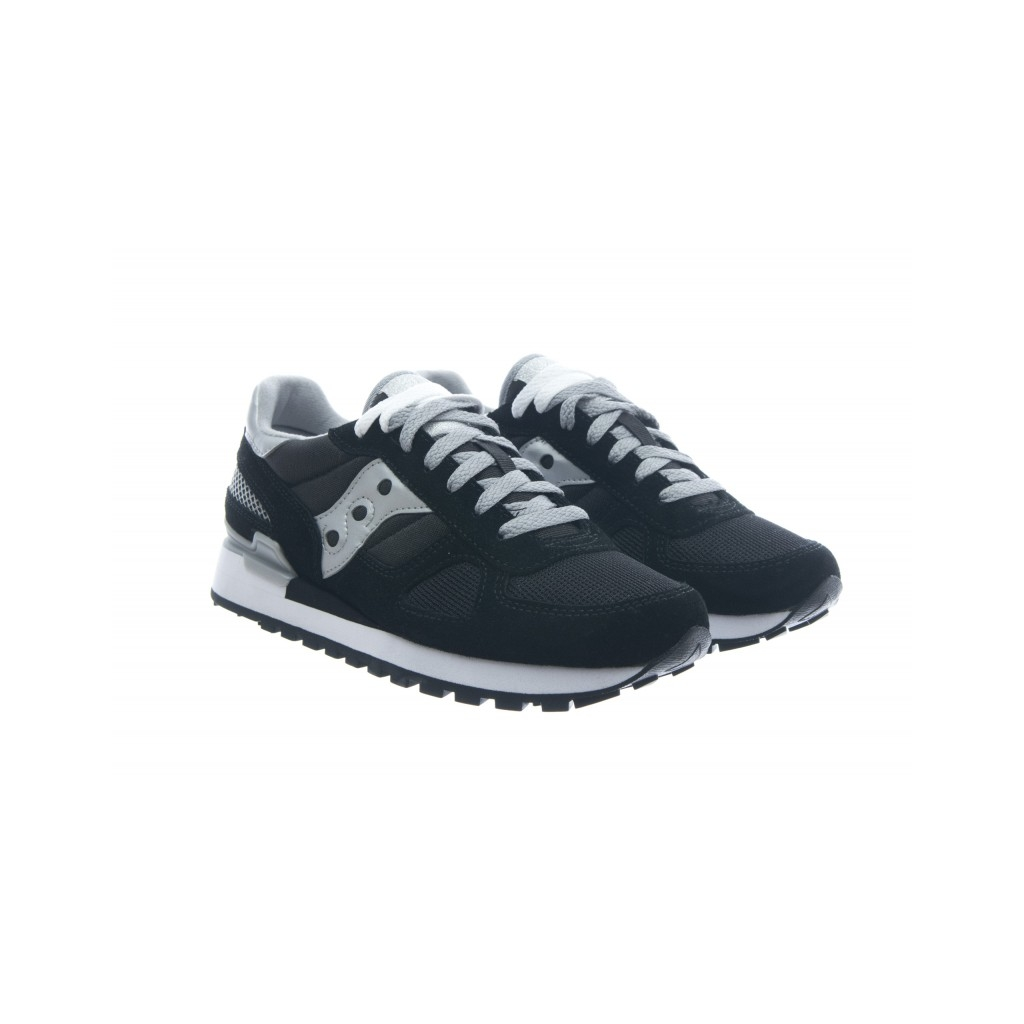 the latest 8ac13 638cf Shoes - 1108 shadow 671 - Black
