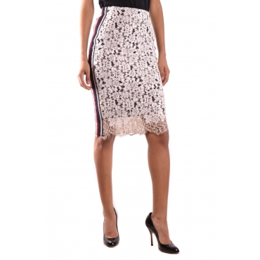 PINKO Skirt Multicolor