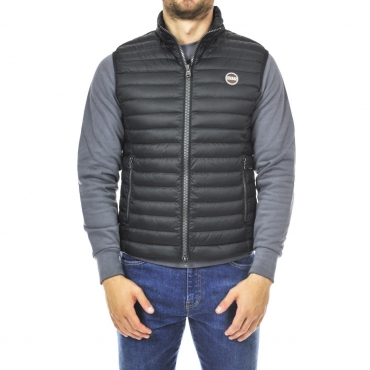 Gillet Colmar Originals Uomo Floid 99 BLACK-SPIKE