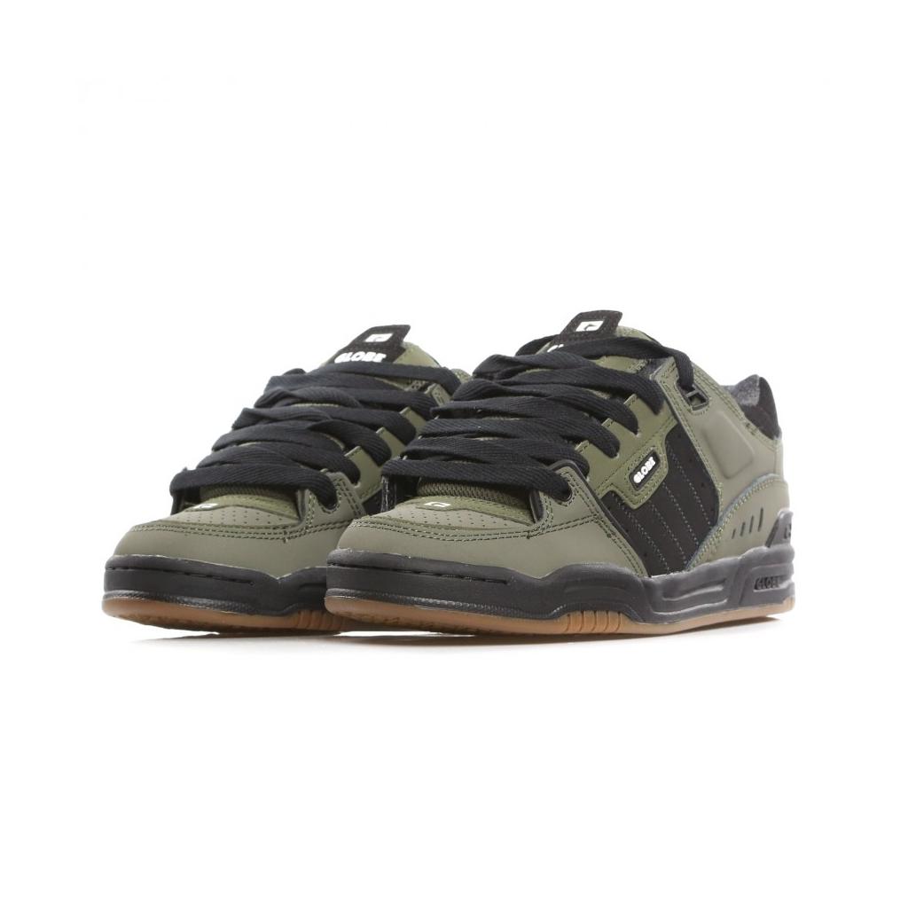166f6f2b3c098 globe-scarpe-skate-uomo-fusion-dusty-olive-black.jpg