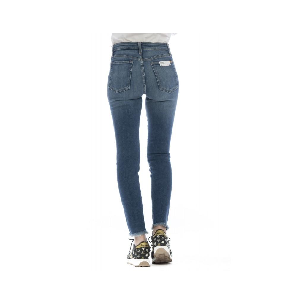 Jeans - 5748 charlie georgina