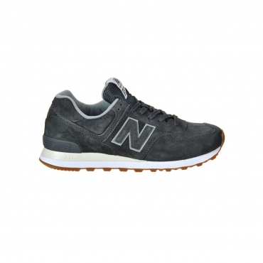 Scarpa New Balance Donna 373 Suede Textile Life Gsp GSP MARBLEHEAD