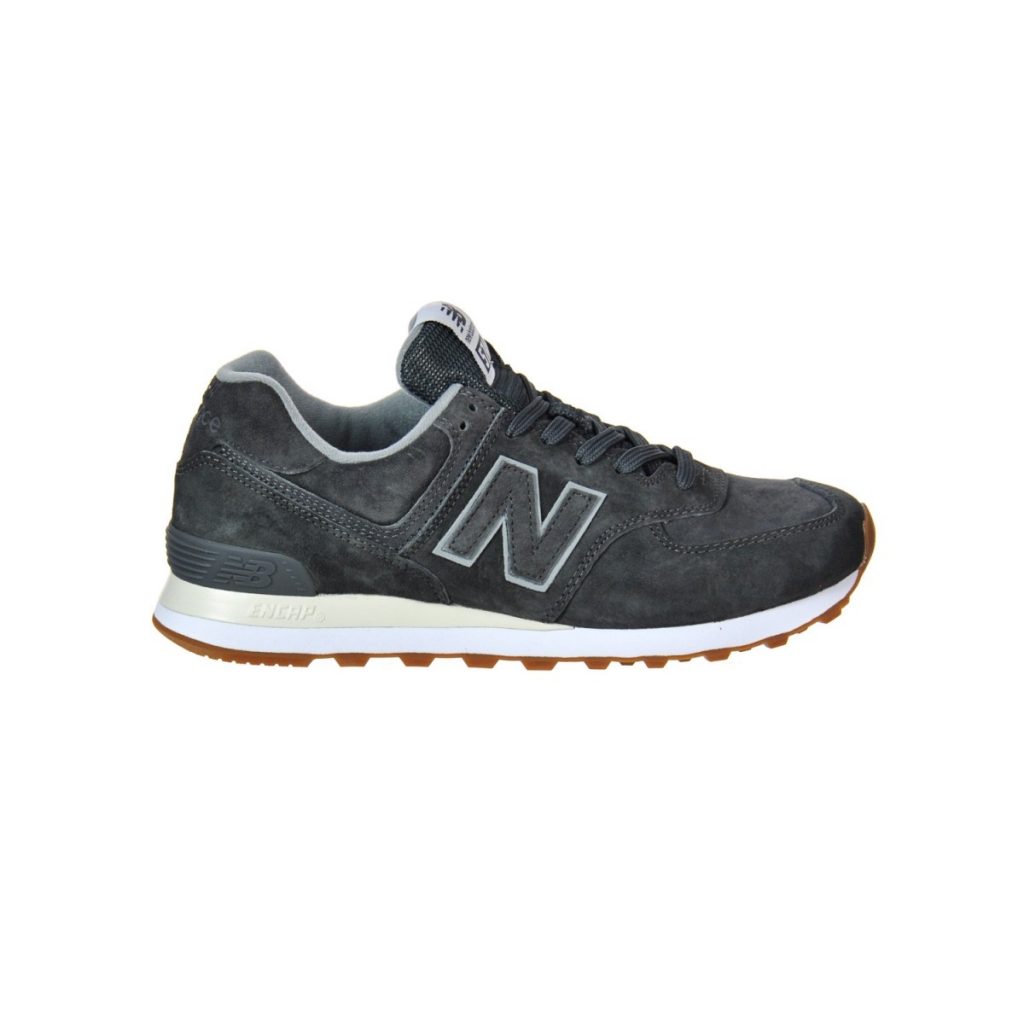 Details about New Balance 373 Womens Pink Suede Ladies Sport Casual Shoes