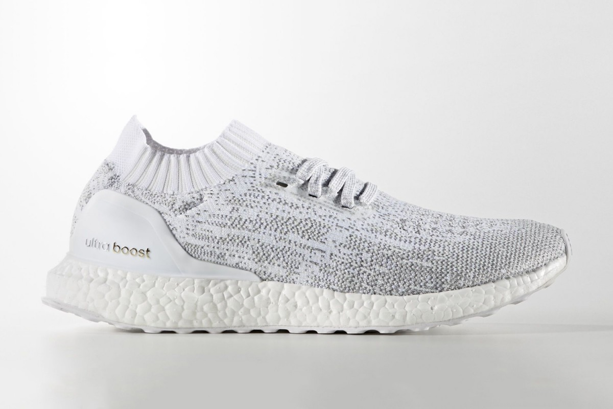 in arrivo adidas Ultra Boost Uncaged